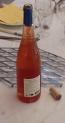 Le vin qui va bien, un Tavel cette fois